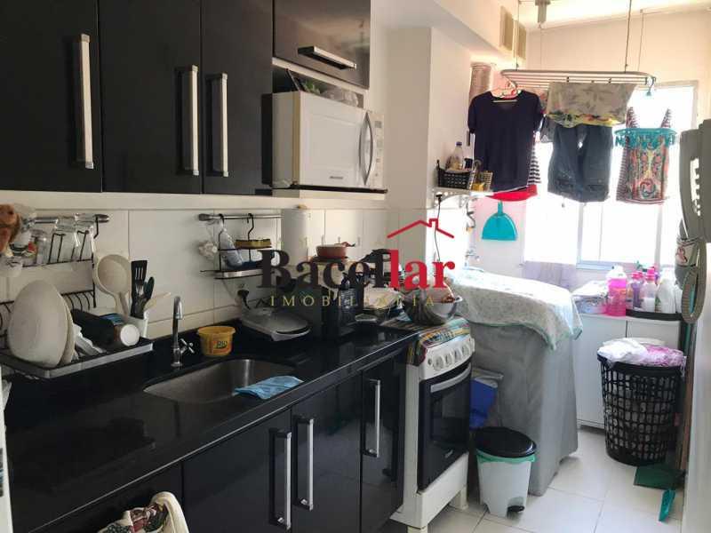 WhatsApp Image 2021-01-16 at 1 - Apartamento 3 quartos à venda Rio de Janeiro,RJ - R$ 380.000 - TIAP32859 - 10