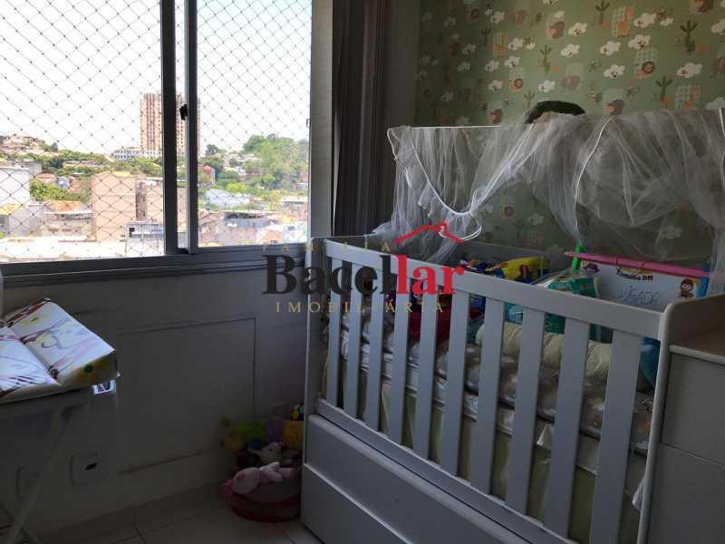WhatsApp Image 2021-01-16 at 1 - Apartamento 3 quartos à venda Rio de Janeiro,RJ - R$ 380.000 - TIAP32859 - 11