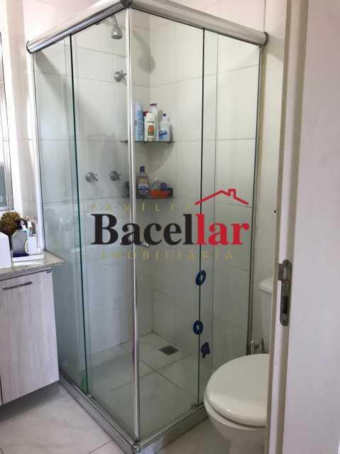 WhatsApp Image 2021-01-16 at 1 - Apartamento 3 quartos à venda Rio de Janeiro,RJ - R$ 380.000 - TIAP32859 - 12