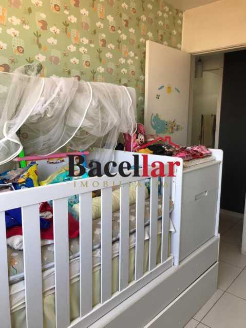 WhatsApp Image 2021-01-16 at 1 - Apartamento 3 quartos à venda Rio de Janeiro,RJ - R$ 380.000 - TIAP32859 - 13