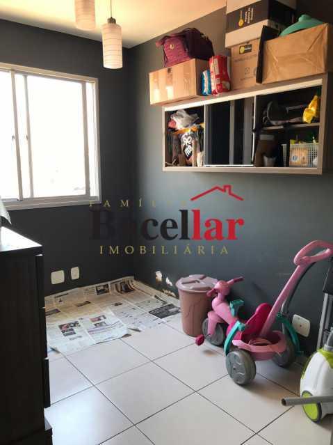 WhatsApp Image 2021-01-16 at 1 - Apartamento 3 quartos à venda Rio de Janeiro,RJ - R$ 380.000 - TIAP32859 - 14
