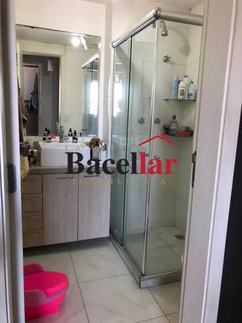 WhatsApp Image 2021-01-16 at 1 - Apartamento 3 quartos à venda Rio de Janeiro,RJ - R$ 380.000 - TIAP32859 - 15
