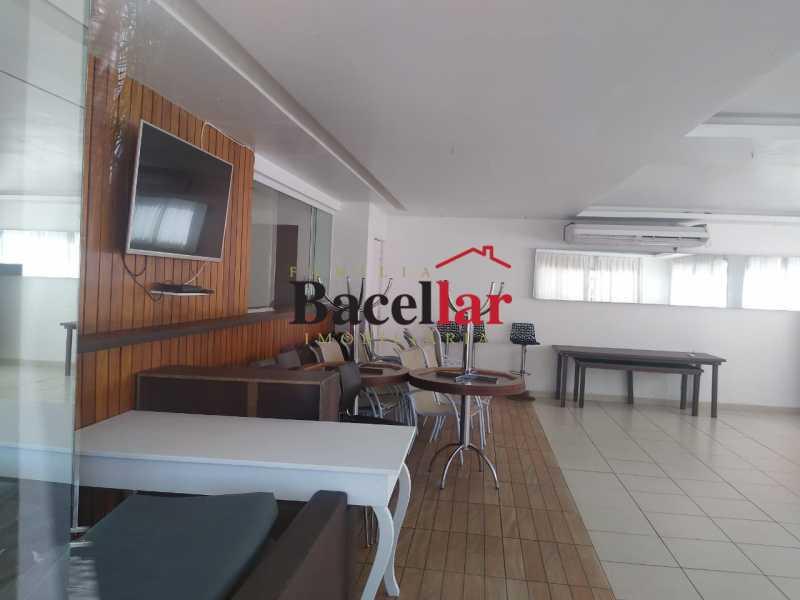 WhatsApp Image 2021-01-16 at 1 - Apartamento 3 quartos à venda Rio de Janeiro,RJ - R$ 380.000 - TIAP32859 - 18