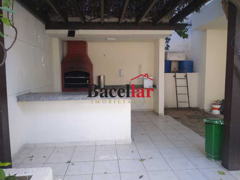 WhatsApp Image 2021-01-16 at 1 - Apartamento 3 quartos à venda Rio de Janeiro,RJ - R$ 380.000 - TIAP32859 - 21