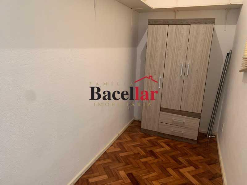 6 - Apartamento para alugar Rua São Francisco Xavier,Rio de Janeiro,RJ - R$ 2.000 - TIAP24350 - 7