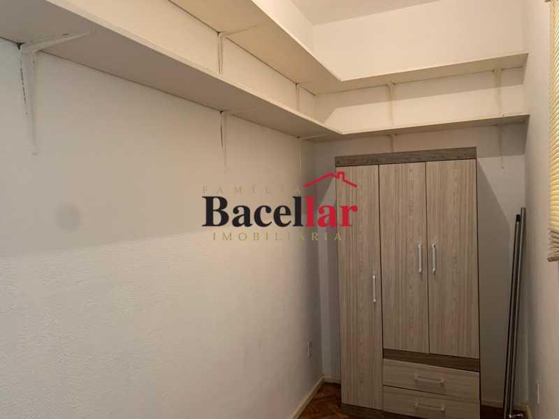 7 - Apartamento para alugar Rua São Francisco Xavier,Rio de Janeiro,RJ - R$ 2.000 - TIAP24350 - 8