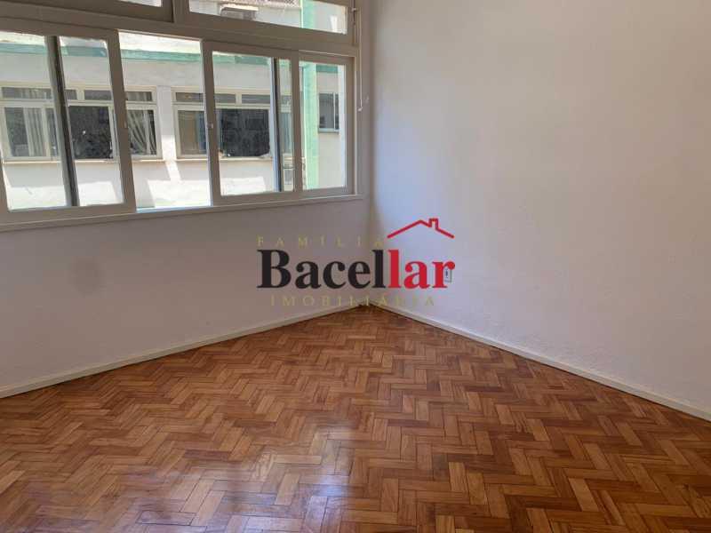 4 - Apartamento para alugar Rua São Francisco Xavier,Rio de Janeiro,RJ - R$ 2.000 - TIAP24350 - 5