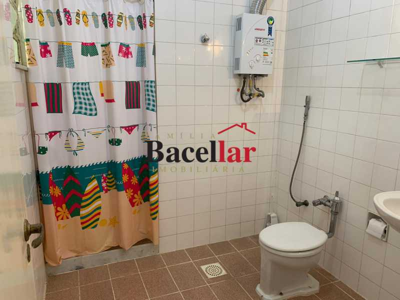 12 - Apartamento para alugar Rua São Francisco Xavier,Rio de Janeiro,RJ - R$ 2.000 - TIAP24350 - 13
