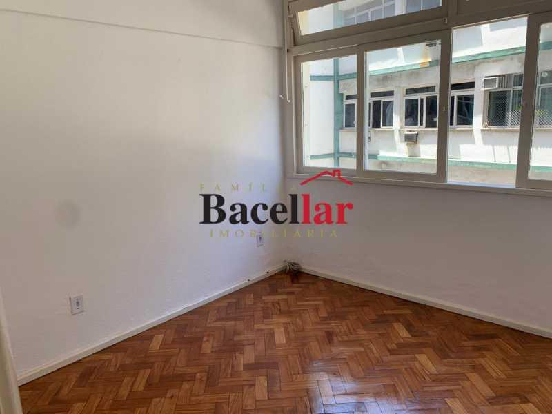 5 - Apartamento para alugar Rua São Francisco Xavier,Rio de Janeiro,RJ - R$ 2.000 - TIAP24350 - 6