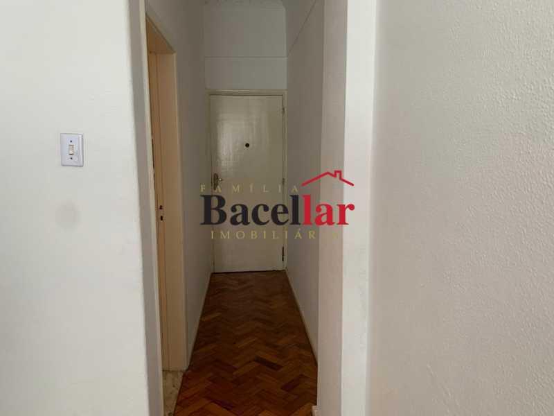 9 - Apartamento para alugar Rua São Francisco Xavier,Rio de Janeiro,RJ - R$ 2.000 - TIAP24350 - 10