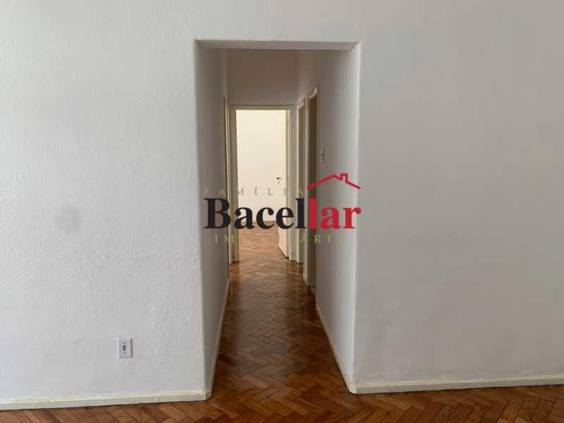 8 - Apartamento para alugar Rua São Francisco Xavier,Rio de Janeiro,RJ - R$ 2.000 - TIAP24350 - 9