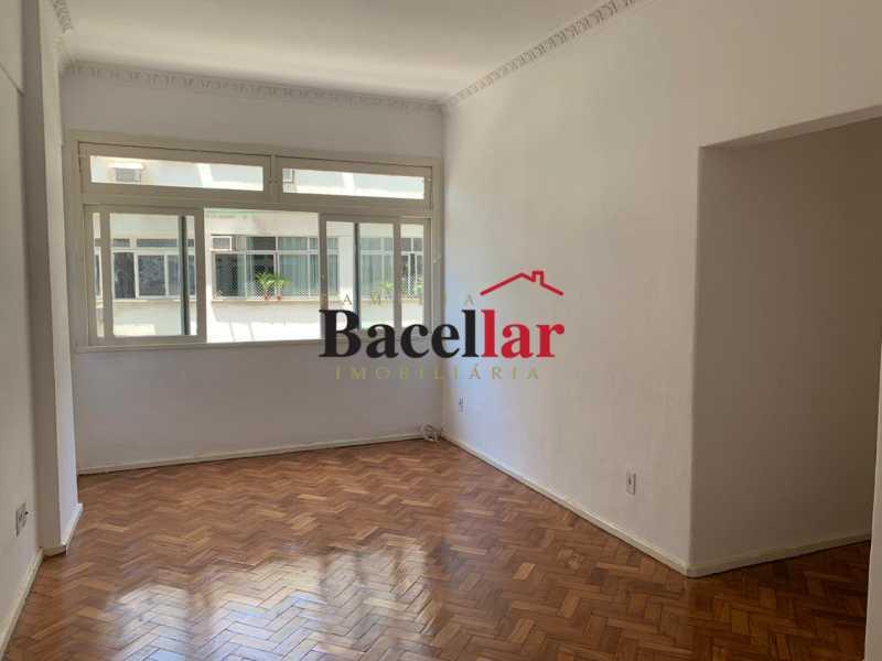 3 - Apartamento para alugar Rua São Francisco Xavier,Rio de Janeiro,RJ - R$ 2.000 - TIAP24350 - 4