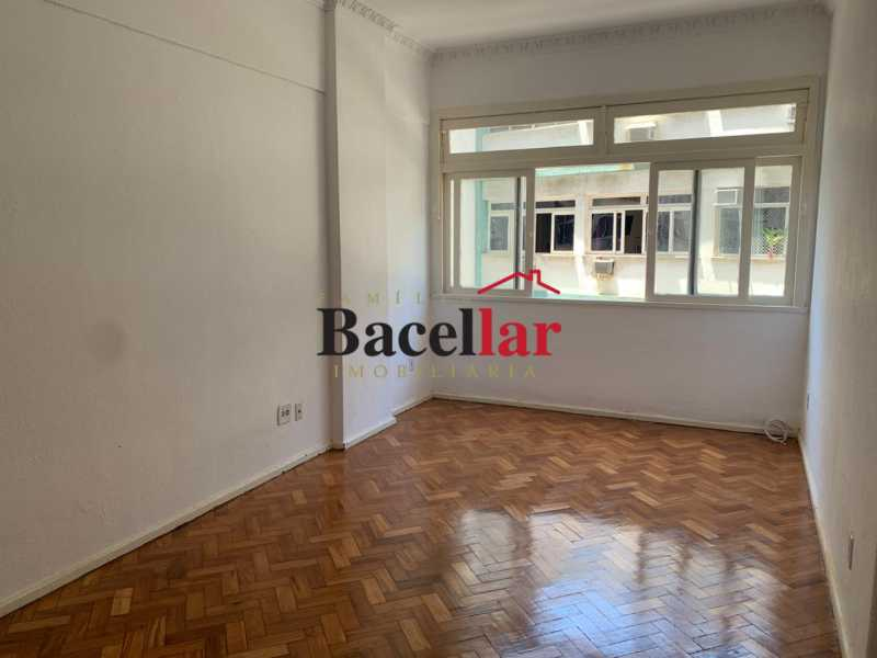 1 - Apartamento para alugar Rua São Francisco Xavier,Rio de Janeiro,RJ - R$ 2.000 - TIAP24350 - 1