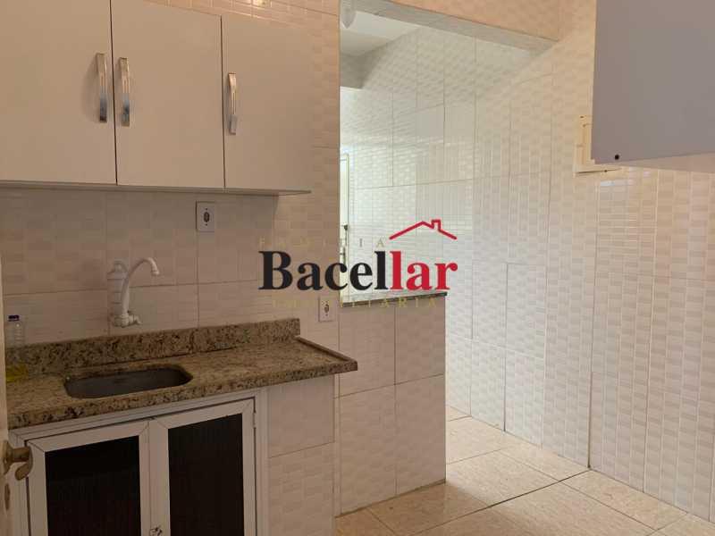 10 - Apartamento para alugar Rua São Francisco Xavier,Rio de Janeiro,RJ - R$ 2.000 - TIAP24350 - 11