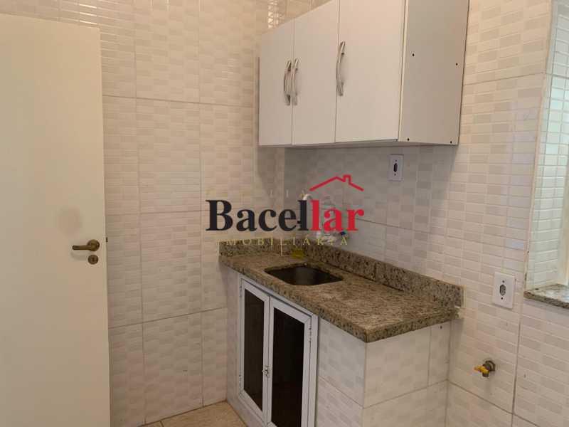 11 - Apartamento para alugar Rua São Francisco Xavier,Rio de Janeiro,RJ - R$ 2.000 - TIAP24350 - 12