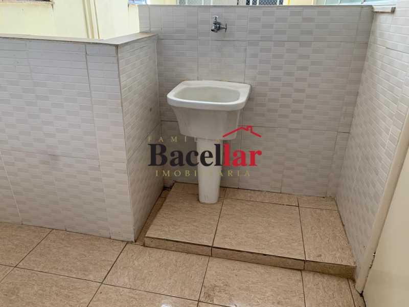 14 - Apartamento para alugar Rua São Francisco Xavier,Rio de Janeiro,RJ - R$ 2.000 - TIAP24350 - 15