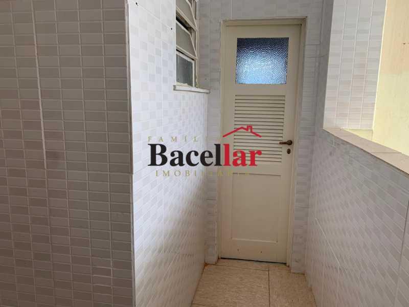 13 - Apartamento para alugar Rua São Francisco Xavier,Rio de Janeiro,RJ - R$ 2.000 - TIAP24350 - 14