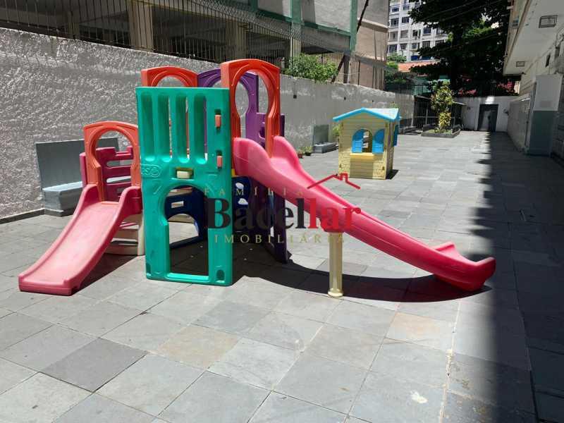 16 - Apartamento para alugar Rua São Francisco Xavier,Rio de Janeiro,RJ - R$ 2.000 - TIAP24350 - 17