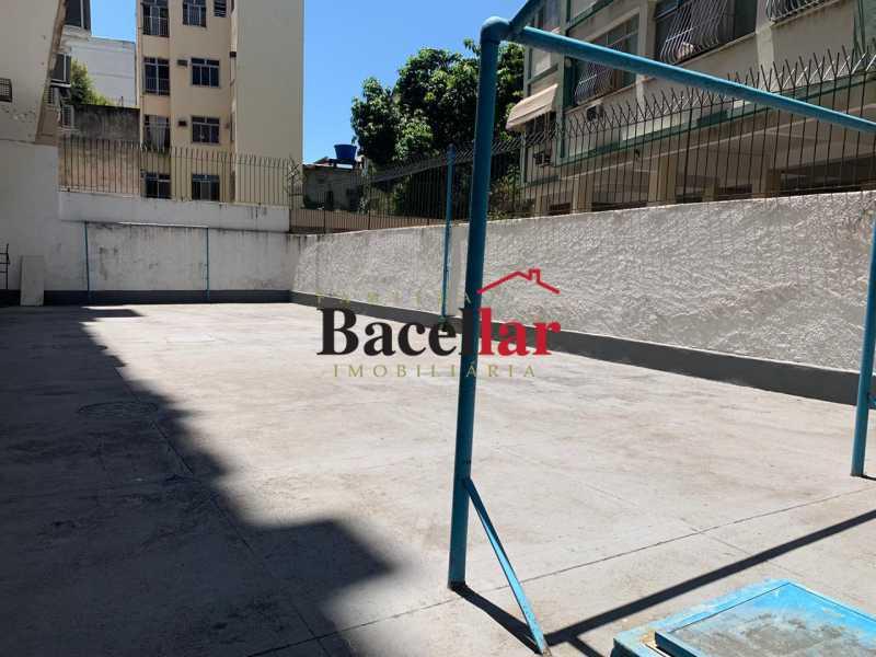 17 - Apartamento para alugar Rua São Francisco Xavier,Rio de Janeiro,RJ - R$ 2.000 - TIAP24350 - 18