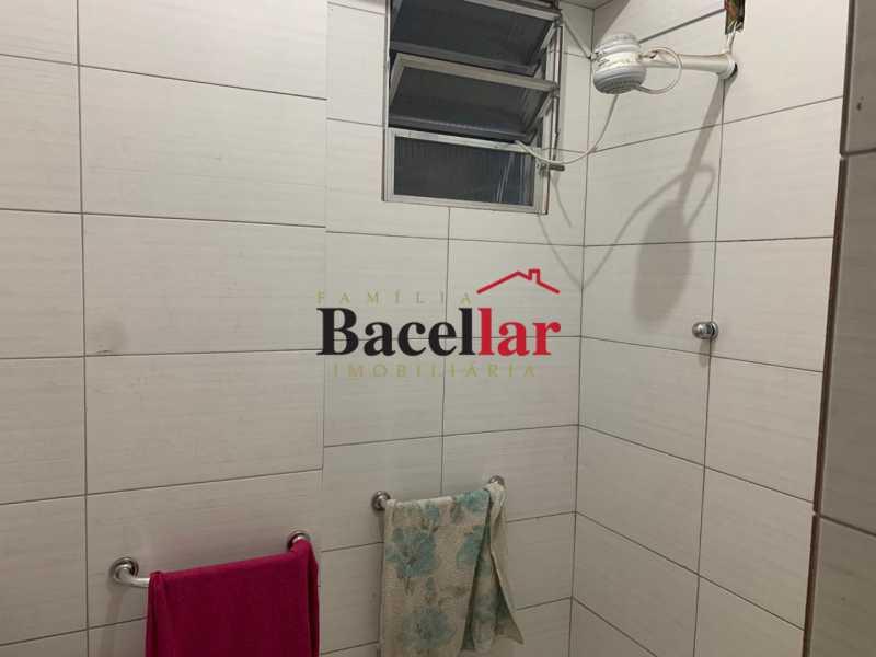WhatsApp Image 2021-01-18 at 6 - Loja 40m² para alugar São Cristóvão, Rio de Janeiro - R$ 1.300 - TILJ00144 - 3
