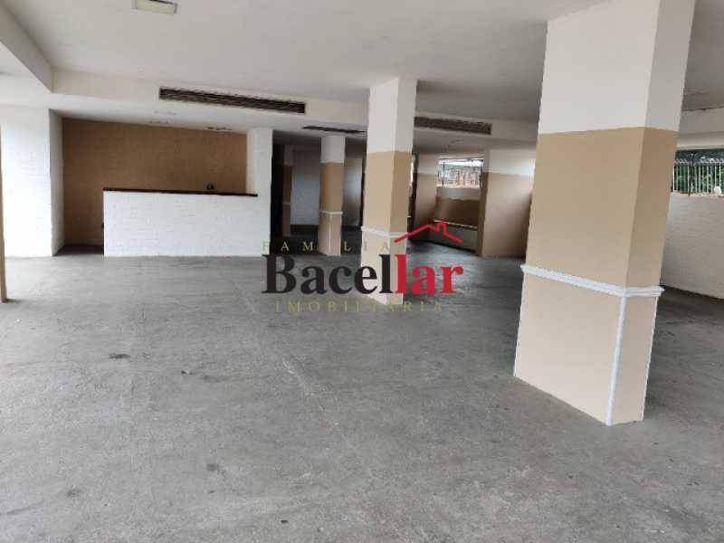 9 - Apartamento 1 quarto à venda Riachuelo, Rio de Janeiro - R$ 225.000 - TIAP10937 - 11