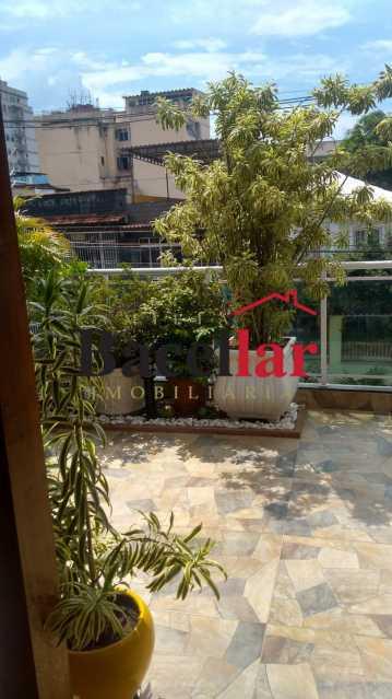 WhatsApp Image 2021-01-12 at 0 - Casa 3 quartos à venda Méier, Rio de Janeiro - R$ 1.200.000 - RICA30007 - 1