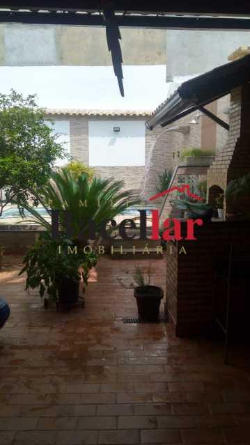 WhatsApp Image 2021-01-12 at 0 - Casa 3 quartos à venda Méier, Rio de Janeiro - R$ 1.200.000 - RICA30007 - 6