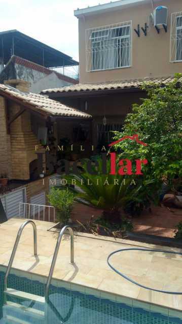 WhatsApp Image 2021-01-12 at 0 - Casa 3 quartos à venda Méier, Rio de Janeiro - R$ 1.200.000 - RICA30007 - 7