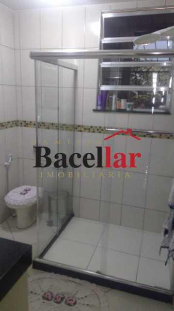 WhatsApp Image 2021-01-12 at 0 - Casa 3 quartos à venda Méier, Rio de Janeiro - R$ 1.200.000 - RICA30007 - 21