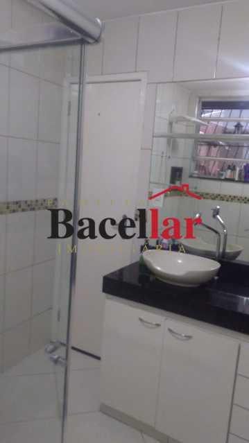 WhatsApp Image 2021-01-12 at 0 - Casa 3 quartos à venda Méier, Rio de Janeiro - R$ 1.200.000 - RICA30007 - 24
