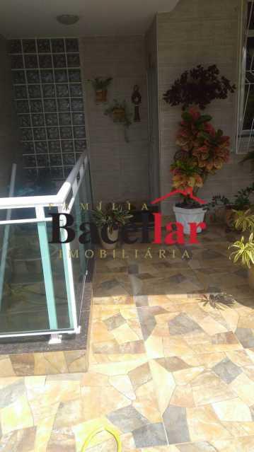 WhatsApp Image 2021-01-12 at 0 - Casa 3 quartos à venda Méier, Rio de Janeiro - R$ 1.200.000 - RICA30007 - 5