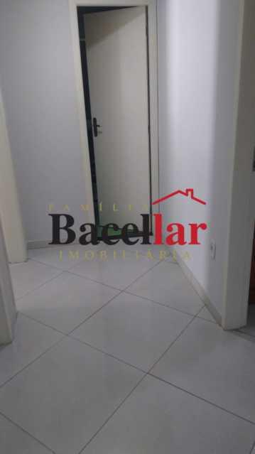 WhatsApp Image 2021-01-12 at 0 - Casa 3 quartos à venda Méier, Rio de Janeiro - R$ 1.200.000 - RICA30007 - 10