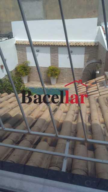 WhatsApp Image 2021-01-12 at 0 - Casa 3 quartos à venda Méier, Rio de Janeiro - R$ 1.200.000 - RICA30007 - 12