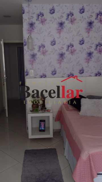 WhatsApp Image 2021-01-12 at 0 - Casa 3 quartos à venda Méier, Rio de Janeiro - R$ 1.200.000 - RICA30007 - 14