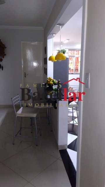 WhatsApp Image 2021-01-12 at 0 - Casa 3 quartos à venda Méier, Rio de Janeiro - R$ 1.200.000 - RICA30007 - 19