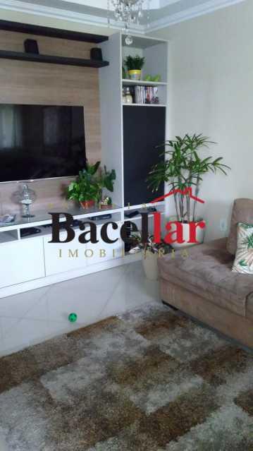 WhatsApp Image 2021-01-12 at 0 - Casa 3 quartos à venda Méier, Rio de Janeiro - R$ 1.200.000 - RICA30007 - 17