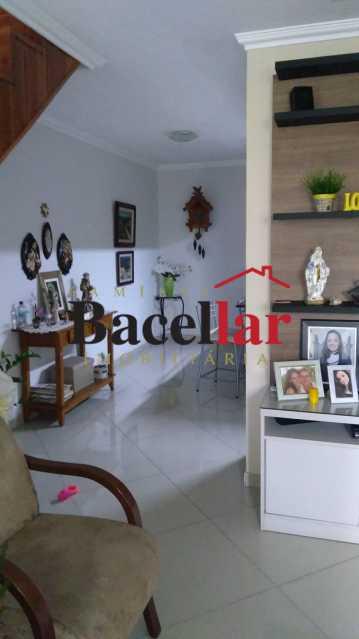 WhatsApp Image 2021-01-12 at 0 - Casa 3 quartos à venda Méier, Rio de Janeiro - R$ 1.200.000 - RICA30007 - 18