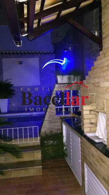 WhatsApp Image 2021-01-12 at 0 - Casa 3 quartos à venda Méier, Rio de Janeiro - R$ 1.200.000 - RICA30007 - 9