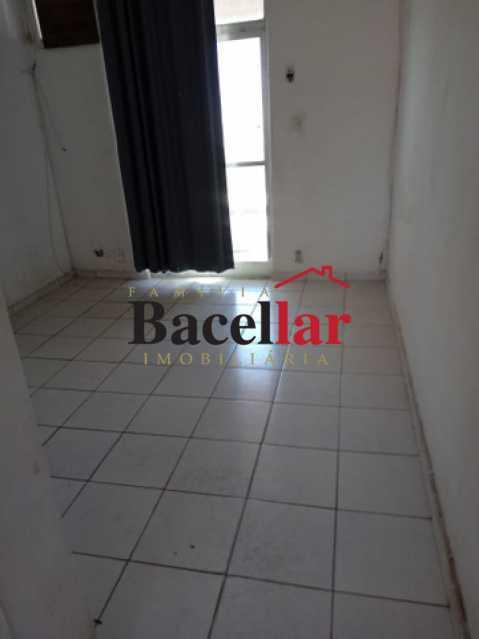 Cob 28 - Cobertura 1 quarto à venda Vila Isabel, Rio de Janeiro - R$ 180.000 - TICO10019 - 3