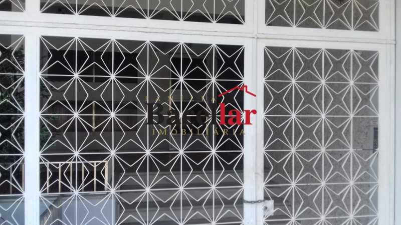 WhatsApp Image 2021-01-21 at 1 - Apartamento 2 quartos à venda Sampaio, Rio de Janeiro - R$ 220.000 - RIAP20156 - 3