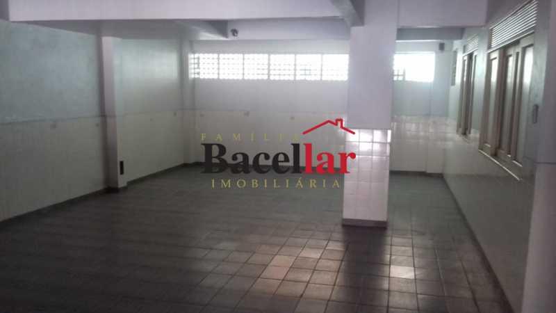 WhatsApp Image 2021-01-21 at 1 - Apartamento 2 quartos à venda Sampaio, Rio de Janeiro - R$ 220.000 - RIAP20156 - 10
