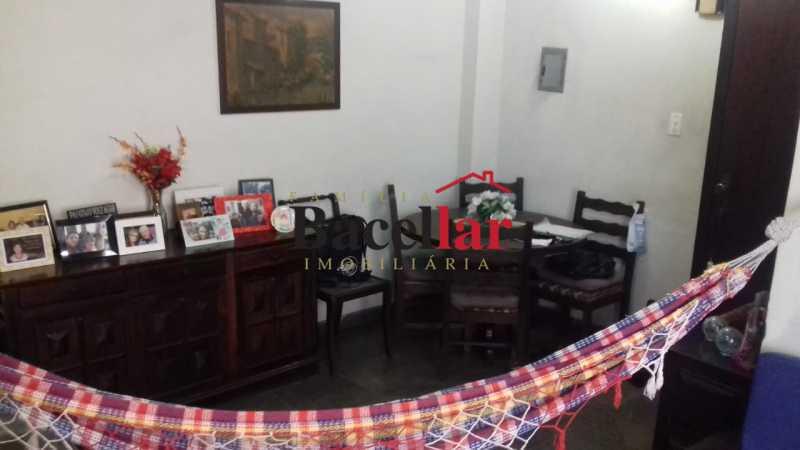 WhatsApp Image 2021-01-21 at 1 - Apartamento 2 quartos à venda Sampaio, Rio de Janeiro - R$ 220.000 - RIAP20156 - 5