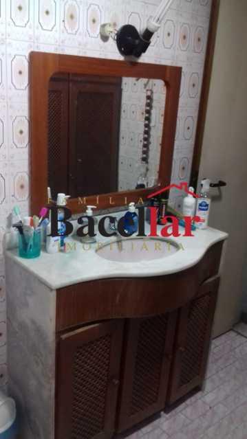 WhatsApp Image 2021-01-21 at 1 - Apartamento 2 quartos à venda Sampaio, Rio de Janeiro - R$ 220.000 - RIAP20156 - 8