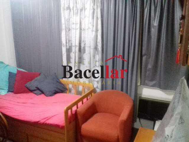 WhatsApp Image 2021-01-21 at 1 - Apartamento 2 quartos à venda Sampaio, Rio de Janeiro - R$ 220.000 - RIAP20156 - 6