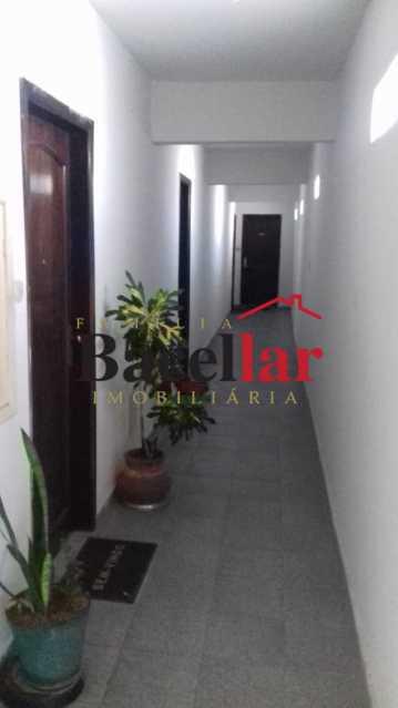 WhatsApp Image 2021-01-21 at 1 - Apartamento 2 quartos à venda Sampaio, Rio de Janeiro - R$ 220.000 - RIAP20156 - 4