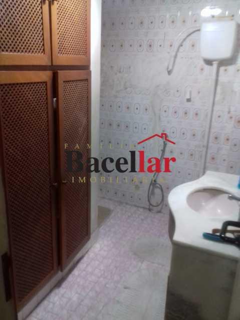 WhatsApp Image 2021-01-21 at 1 - Apartamento 2 quartos à venda Sampaio, Rio de Janeiro - R$ 220.000 - RIAP20156 - 9