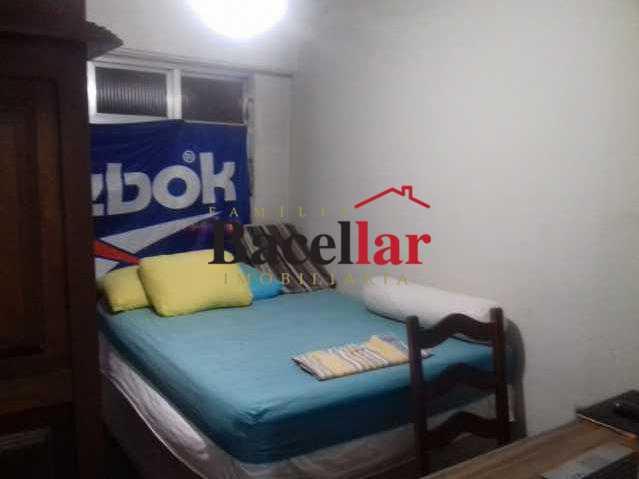 WhatsApp Image 2021-01-21 at 1 - Apartamento 2 quartos à venda Sampaio, Rio de Janeiro - R$ 220.000 - RIAP20156 - 7