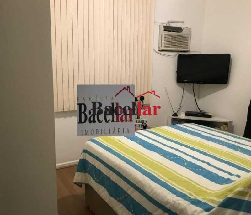 4f9a924779911bd34b2cb1612bf837 - Apartamento 4 quartos à venda Alto da Boa Vista, Rio de Janeiro - R$ 650.000 - TIAP40542 - 11