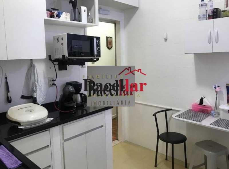 5c7f7d3244e95a5deb642a8b03d6cf - Apartamento 4 quartos à venda Alto da Boa Vista, Rio de Janeiro - R$ 650.000 - TIAP40542 - 18