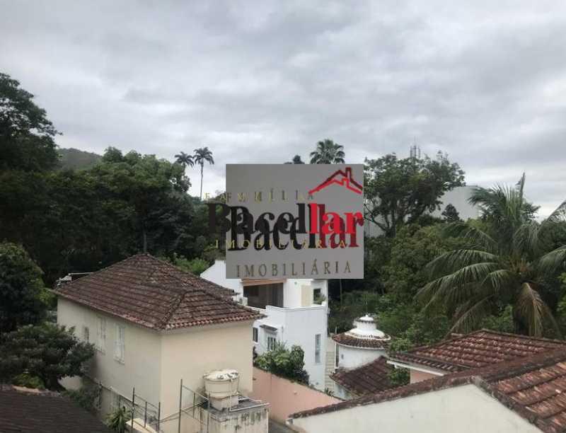 875785e45d5167145c932c83ec704a - Apartamento 4 quartos à venda Alto da Boa Vista, Rio de Janeiro - R$ 650.000 - TIAP40542 - 6